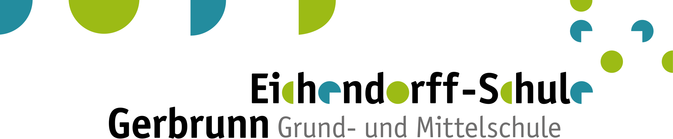 Eichendorff-Schule Gerbrunn
